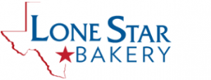Lone Star Bakery Logo