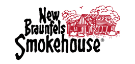 New Braunfels Smokehouse Logo