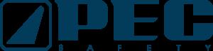PEC Safely Logo