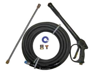 Parts & Accessories | Hotsy Equipment Company