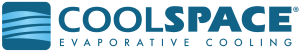 Coolspace Logo
