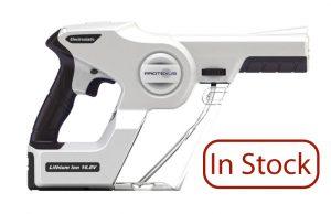 Handheld Protexus Electrostatic Sprayers
